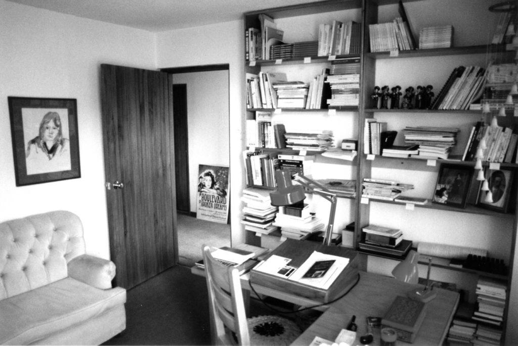 3_gabinete_trabajo