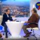 Iván Égüez en el Programa Pensamiento Crítico