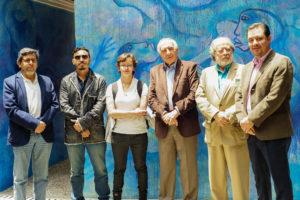 Entrega Premio La Linares DSC05128