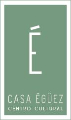 Casa Eguez