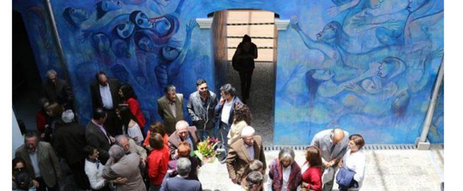 Casa Égüez abrió sus puertas con una premiación – El Comercio.com