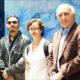 Casa Égüez abre sus puertas para entregar el Premio La Linares