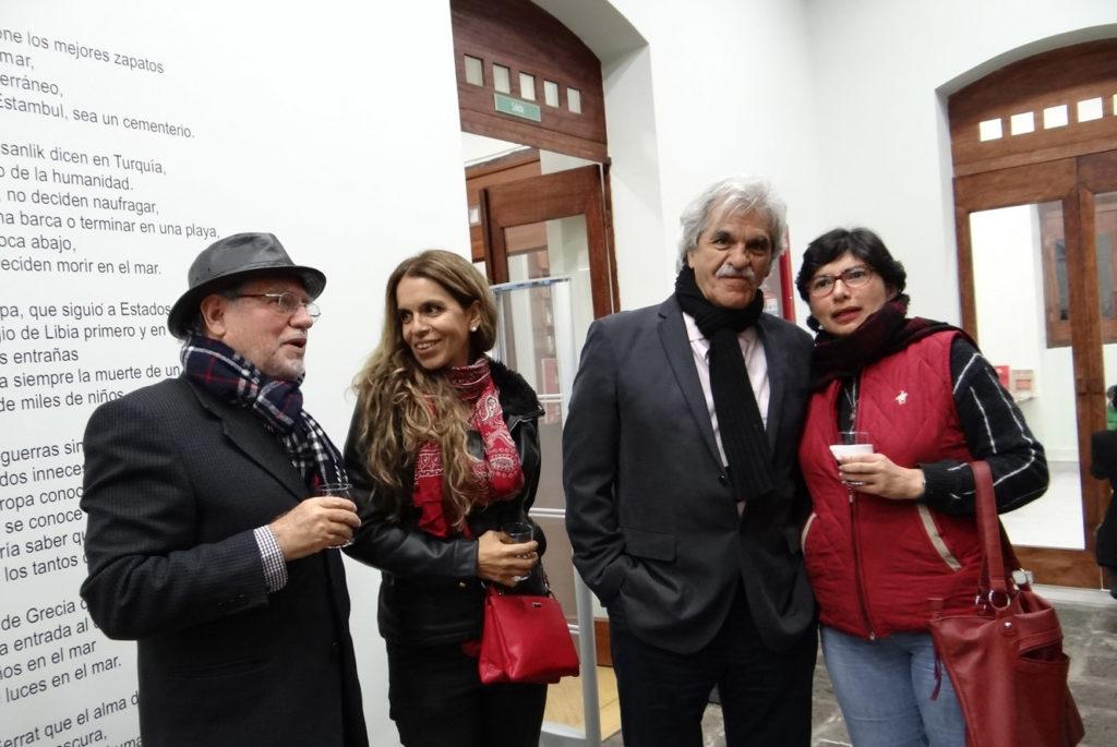 EArias-Vilky-RPerez-Murillo