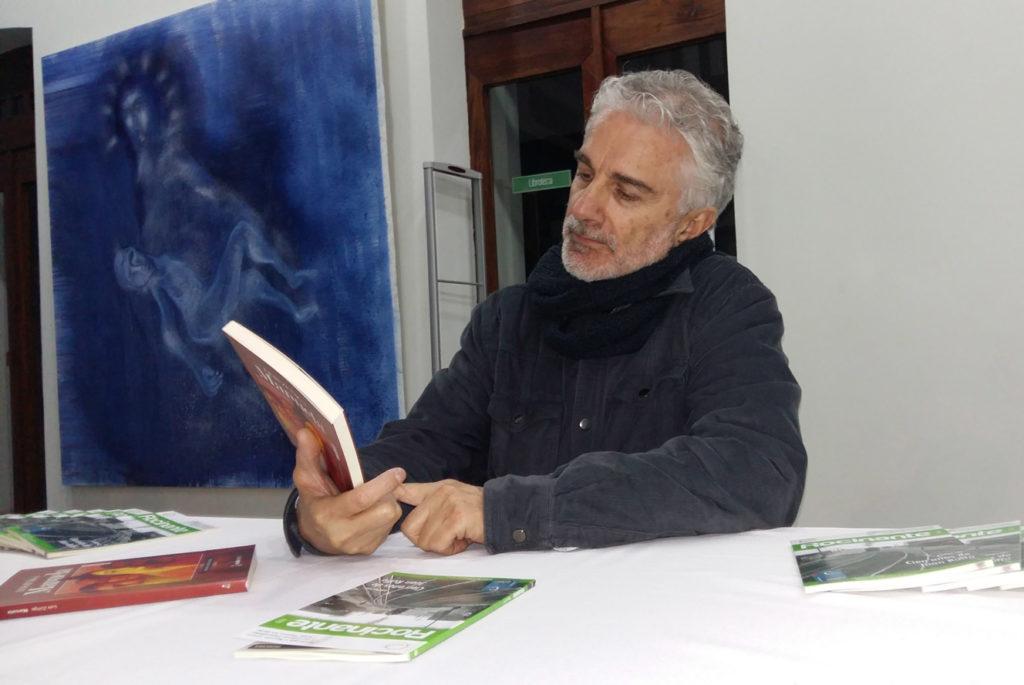 Luis-Zuniga2