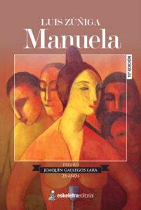 portada-Manuela2