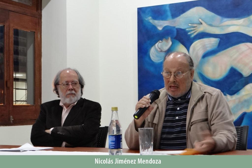 Nicolas_Jimenez_01