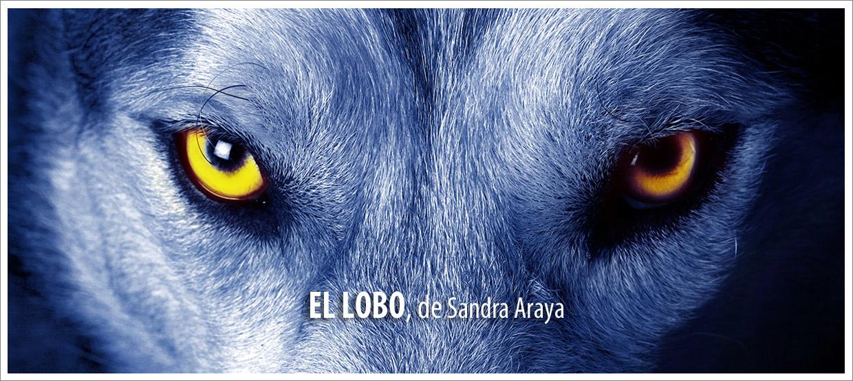 pw_Lobo
