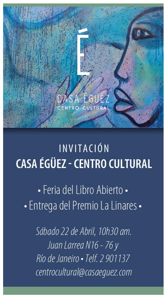 04-22-casa_eguez