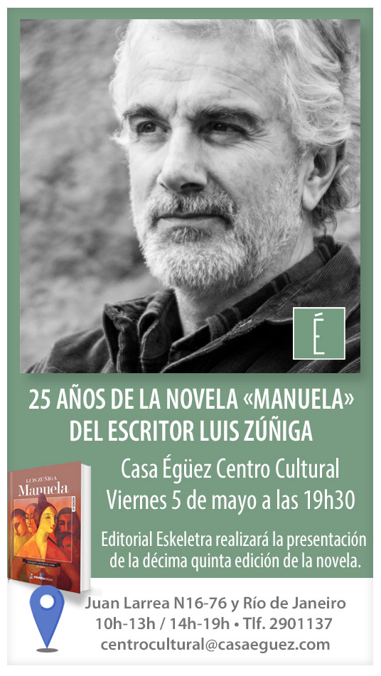 05-05-MANUELA_LuisZuniga