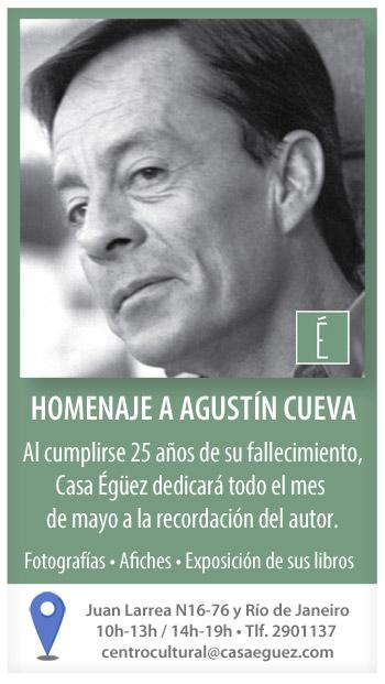 05-AgustinCueva25web