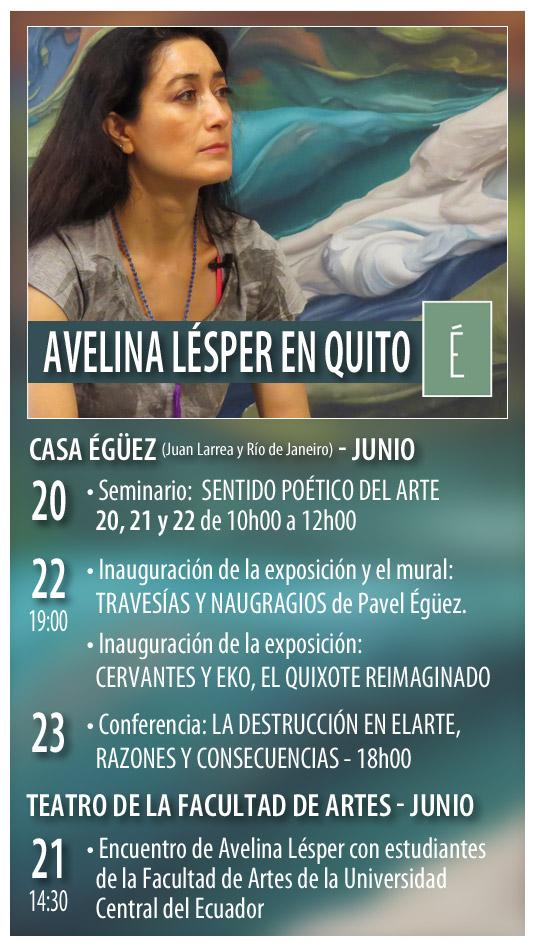 06-20-AvelinaLesperUIO
