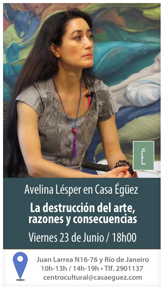 06-23-Avelina_conferencia