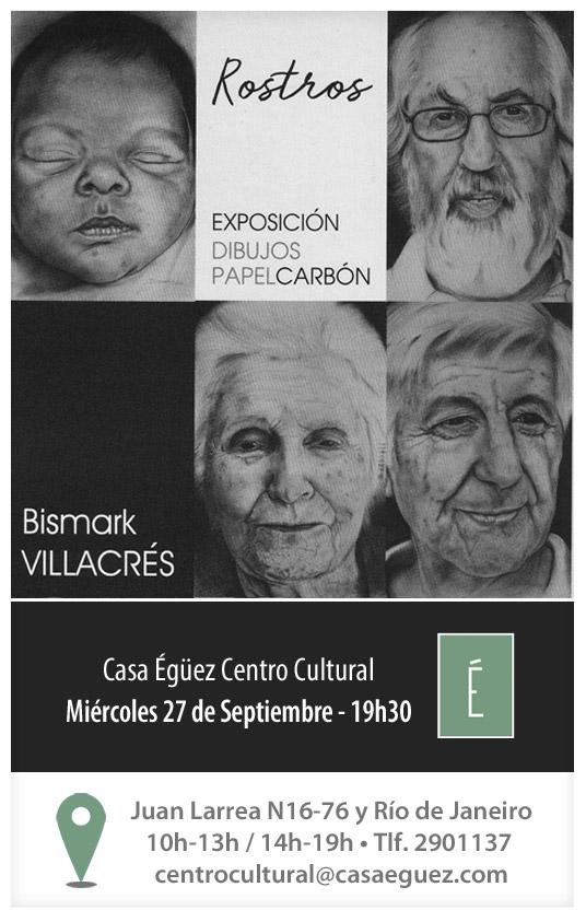 09-27-Rostros_Bismark