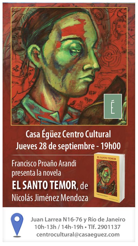 09-28-El_SantoTemor