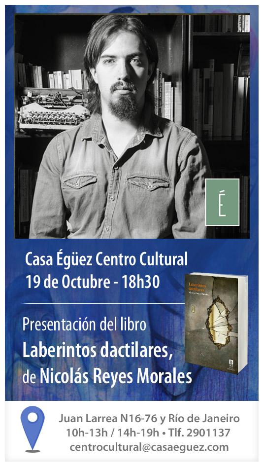 10-19-Laberintos_Reyes