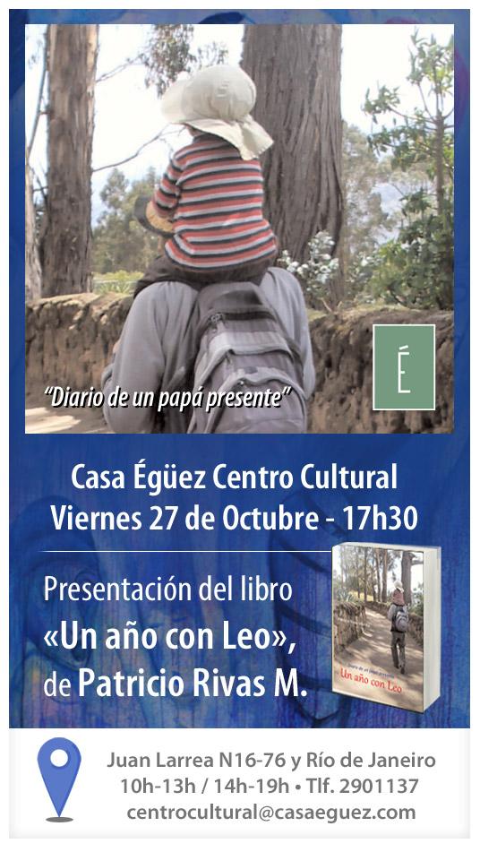10-27-Diario_Leo