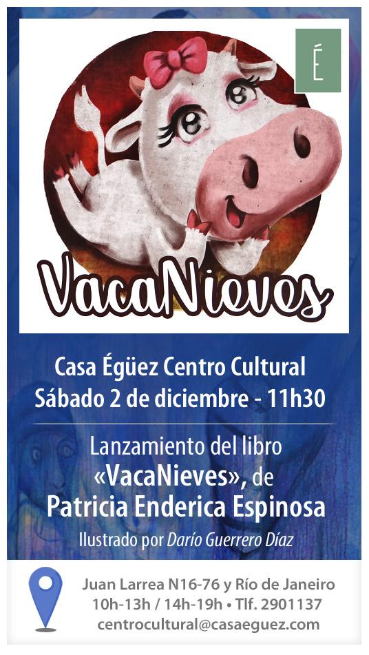 12-02-VacaNieves