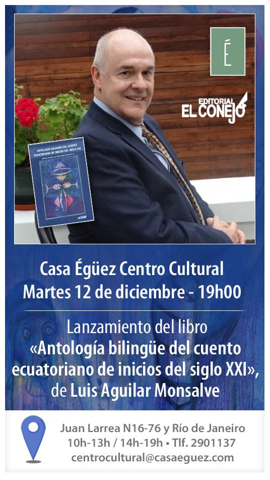 12-12-Antologia_AgularMonsalve