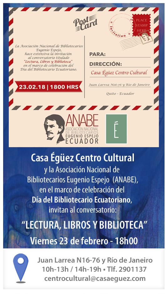 fb_bibliotecarios