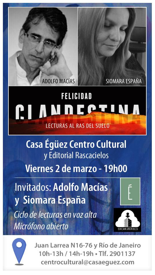 fb_clandestina2