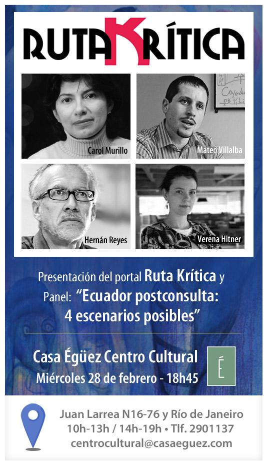 fb_rutaKritica