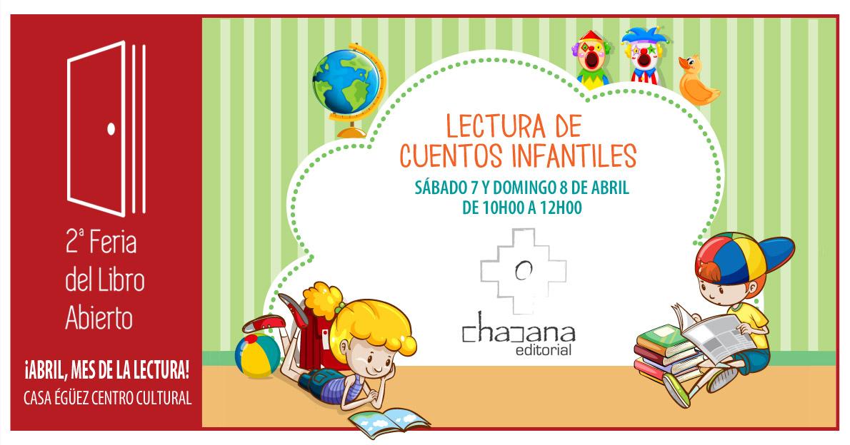 pw_chakana_eventos