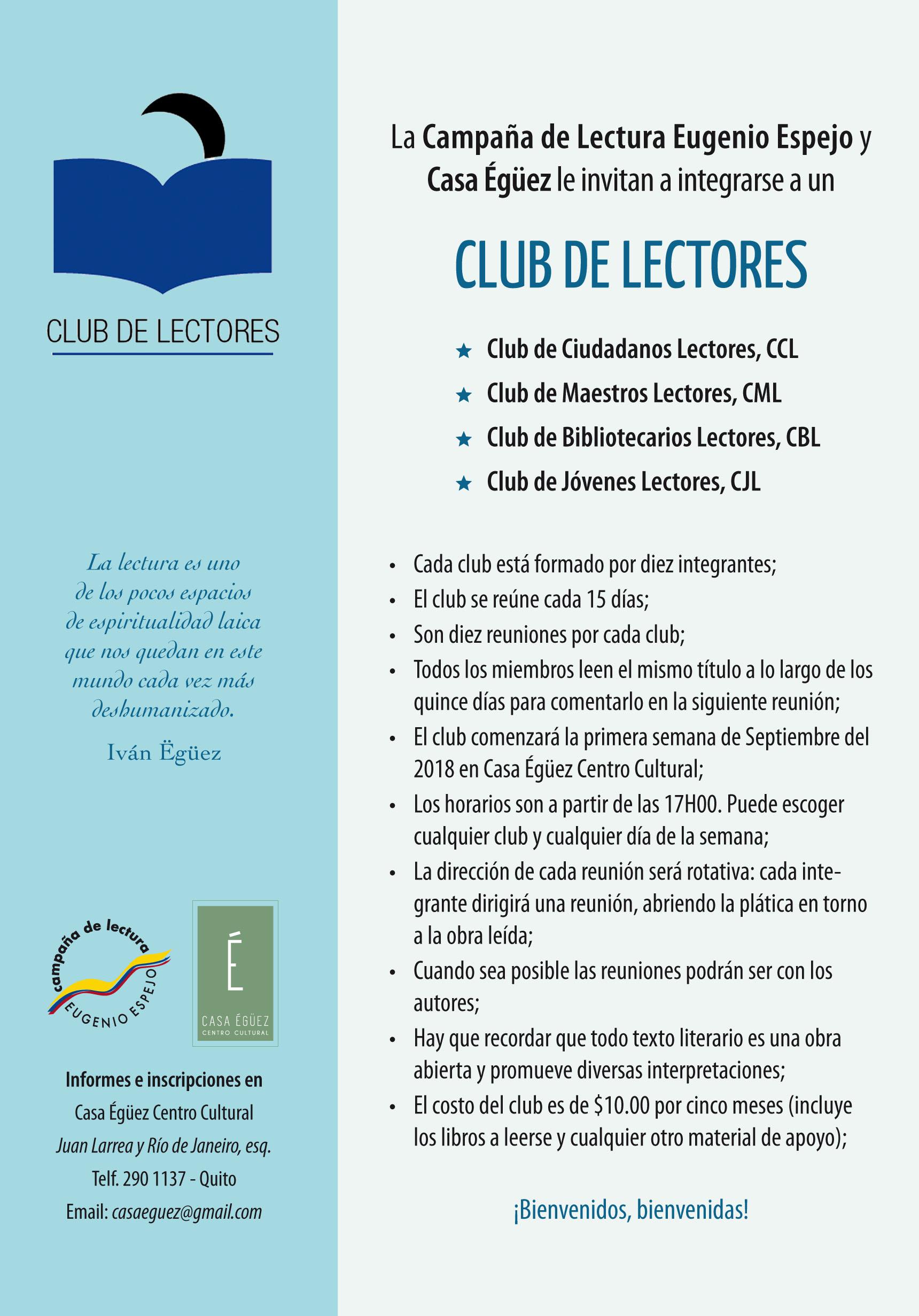 club_lectores_CE